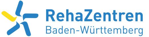Bild: RehaZentren Baden-Württemberg